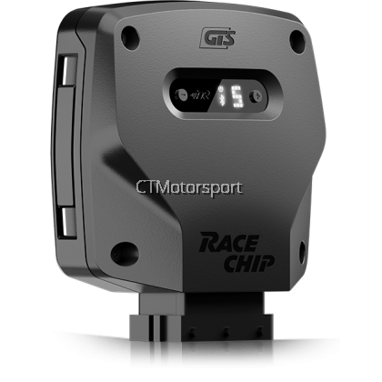 Race Chip Chiptuning