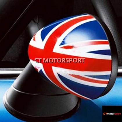 MINI Cooper F54 Side Mirror Cover